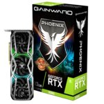 Gainward GF RTX 3080 Phoenix GS 10GB 4710562242010
