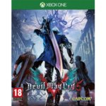 Devil May Cry 5, за Xbox One image