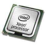 Intel Xeon X5450, четири-ядрен. (3.0GHz, 12MB, 120W, LGA771) TRAY image