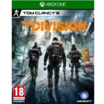 Tom Clancy's The Division, за Xbox One image