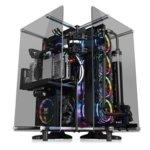 Thermaltake Core P90 Tempered Glass Edition CA-1J8