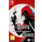 Aragami: Shadow Edition (Nintendo Switch)