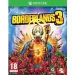 Borderlands 3, за Xbox One image