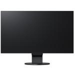"Монитор EIZO EV2451-BK, 23.8""(60.45 см) IPS панел, FullHD, 5ms, 250 cd/m2, HDMI, DP, DVI, VGA image"