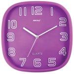 Часовник KingHoff KH-1018, аналогово указание, розов image