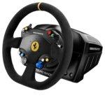 Волан Thrustmaster TS-PC Racer Ferrari 488 Challenge Edition, USB, за PC(Windows), черен image