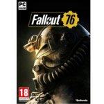 Fallout 76, за PC image