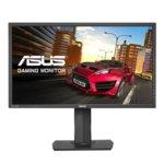"""Монитор Asus MG28UQ, 28"""" (71.12 cm), TN панел, Ultra HD (3840x2160), 1ms, 100M:1, 300 cd/m2, HDMI, DisplayPort, USB image"""