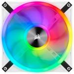 Corsair iCUE QL140 RGB 140mm White CO-9050105-WW