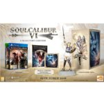 SoulCalibur VI Limited Collector's Edition, за Xbox One image