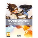Игра Overwatch Legendary Edition, за PC image