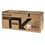 KTLKYOCERATK5280KBLACK
