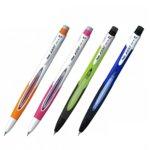 Автоматичен молив Pentel AS307, дебелина на графита 0.7mm, HB графит, Различни цветове image