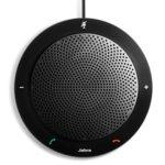 Конферентна слушалка Jabra Speak 410 MS, сертифициран продукт от Skype, USB image