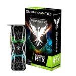 Gainward NED308T019KB-132AX