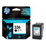 ГЛАВА HP Deskjet 5440/ PSC1510 - Black - P№ C9362EE - /336/ - заб.: 5ml image