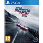 Need for Speed: Rivals, за PlayStation 4 image