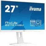 IIYAMA Prolite B2791HSU-W1