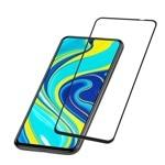 закалено стъкло Cellular line за Redmi Note 10 4G