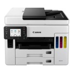 Canon MAXIFY GX7040 All-In-One
