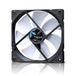 Вентилатор 140mm, Fractal Design Dynamic X2 GP-14, 3-Pin, 1000 rpm image