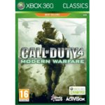 Call of Duty 4: Modern Warfare - Classics, за XBOX360 image