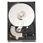 320GB, WD, refurbished, SATA2, 7200rpm, 8MB image