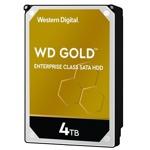 Western 4TB Gold Datacenter