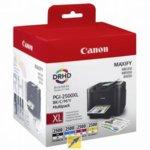 Canon PGI-2500XL BK/C/M/Y Multi-Pack