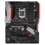 Дънна платка ASRock B365 Phantom Gaming 4, B365, LGA1151, DDR4, PCI-E (DP&HDMI)(CFX), 6x SATA 6Gb/s, 2x Ultra M.2 Socket, 1x USB 3.1 (Gen2, Type-C), ATX image