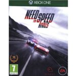 Need for Speed: Rivals, за Xbox One image