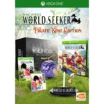 One Piece World Seeker - Collector's Edition, за Xbox One image