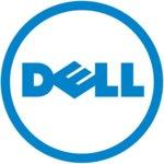 Dell HDD1T357200DLL