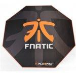 Florpad FM_FNATIC