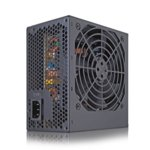 Fortron Power Supply 500W HEXA+