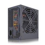 Захранване 500W Fortron HEXA+, Active PFC, 120mm вентилатор image