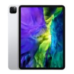 Apple iPad Pro2 11 Wi-Fi 256GB Silver