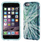 Speck Inked Luxury Edition за iPhone 6S 73776-5042