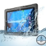 4smarts Universal Waterproof Case Active Pro SEASH
