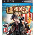GCONGBIOSHOCKINFINITEPS3