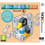 Picross 3D: Round 2, за 3DS image