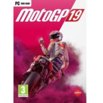 MotoGP 19, за PC image