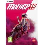Игра MotoGP 19, за PC image