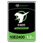 Seagate Exos 10E2400 512N ST1200MM0009