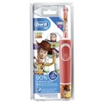 Oral B TOYSTORY 3+ D100