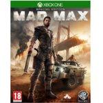 Mad Max, за XBOX ONE image