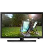 TV Monitor Samsung T28E310X 27.5 LED HD (1366x768)
