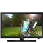 """Монитор Samsung T28E310X, 27.5""""(69.85cm) LED панел, HD, 8 ms, 250 cd/m2, HDMI image"""