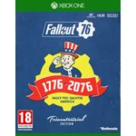 Fallout 76 Tricentennial Edition, за Xbox One image