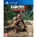 Far Cry 3 Classic Edition, за PS4 image